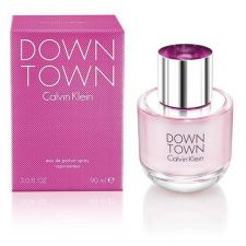 Calvin Klein Downtown Eau de Parfume (90 ml) - kr 869 | Hurtig levering