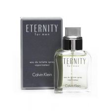 Calvin Klein Eternity for Men EDT (50 ml) - kr 579 | Hurtig levering