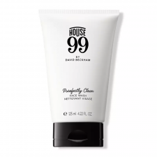 House 99 - Purefectly Clean Face Wash (125 ml)