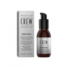 American Crew Beard Serum (50 ml)