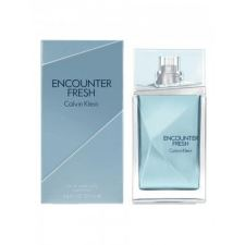 Calvin Klein Encounter Fresh EDT (100 ml)  - kr 709 | Hurtig levering