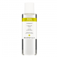 REN Clarimatte Clarifying Toner (150 ml) (made4men)