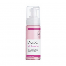 Murad Daily Cleansing Foam (150 ml)