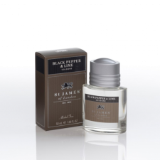 St. James BP&L Cologne (50ml)