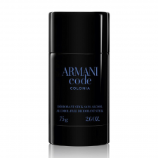 Armani Code Colonia Deo Stick (75g) (made4men)