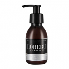 Nõberu Beard Conditioner Amber-Lime (125 ml)