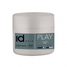 Id Hair Elements Xclusive Play Control Voks (100 ml)