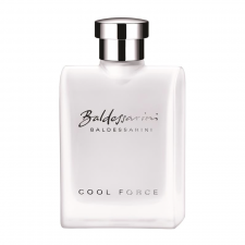 Baldessarini  Cool Force Aftershave Lotion - 90 ml