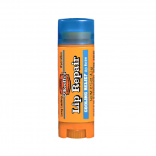 O'Keeffe's Cooling Lip Repair Balm (4,2 g) (made4men)