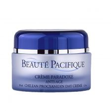 Beauté Pacifique Anti-age Chilean Procyanidin Day Cream (50 ml)