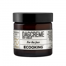 Ecooking Dagkrem (50 ml)