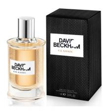 David Beckham Classic EDT (40 ml)  - kr 289 | Hurtig levering