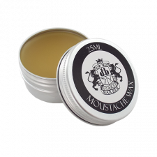 Dear Barber Moustache Wax (25 ml)