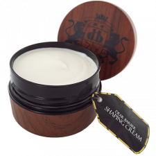 Dear Barber Shaping Cream Hårvoks (100 ml)
