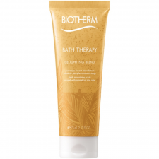 Biotherm Bath Therapy Delighting Blend Body Scrub Travel Size (75 ml)