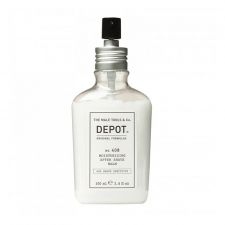 Depot No. 408 After Shave Balm Cl. Cologne 100 ml.