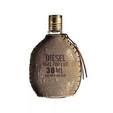 Diesel Fuel For Life (30ml)