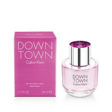 Calvin Klein Downtown Eau de Parfume (50 ml) - kr 669 | Hurtig levering
