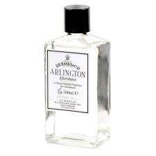 D.R. Harris & Co. - Arlington Aftershave (100 ml)  - kr 309 | Hurtig levering