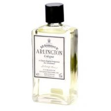 D.R. Harris & Co. - Arlington Cologne (100 ml) - kr 409 | Hurtig levering