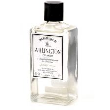 D.R. Harris & Co. - Arlington Pre-Shave (100 ml) - kr 309 | Hurtig levering