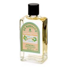 D.R. Harris & Co. Sandalwood Aftershave (100 ml) - kr 309 | Hurtig levering