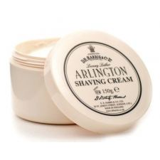 D.R. Harris & Co. - Arlington Barbercreme i Bowl (150 gr) - kr 209 | Hurtig levering