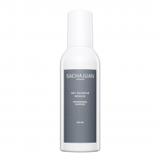 Sachajuan Dry Shampoo Mousse (200 ml) (made4men)