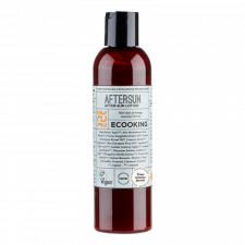 Ecooking Aftersun (200 ml)