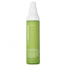 Ole Henriksen - Counter Balance Oil Control Hydrator (50ml)