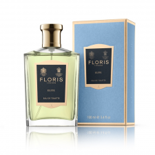 Floris Of London Elite EDT (100 ml) (made4men)