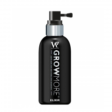 Watermans Grow More Elixir (100 ml) (made4men)