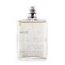 Escentric Molecules - Escentric 03 (100 ml) - kr 1189 | Hurtig levering