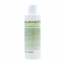 Malin+Goetz Eucalyptus Hand + Body Wash (250 ml) (made4men)