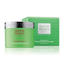 Molton Brown Eucalyptus Body Scrub (250 ml) - kr 409 | Hurtig levering