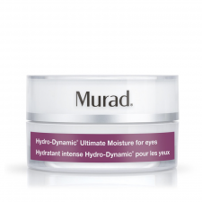 Murad Hydro-Dynamic Ultimate Moisture For Eyes (15 ml) (made4men)