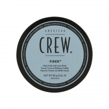 American Crew Classic Fiber (50 g) (made4men)