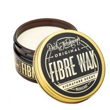 Dick Johnson Fibre Wax Insouciant (100 ml)