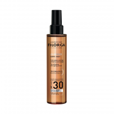 Filorga UV Bronze Body Oil SPF 30 (150 ml) (made4men)