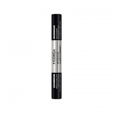 Filorga Optim Eyes Lashes & Brows (2 x 6.5 ml) (made4men)