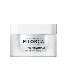 Filorga Time Filler Mat Cream (50 ml) (made4men)