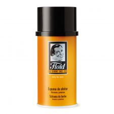 Floïd Barberskum (300 ml)
