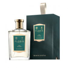Floris Vert Fougére EDP (100 ml) (made4men)