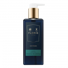 Floris Luksus Håndsæbe Rosa Chypres (250 ml) (made4men)