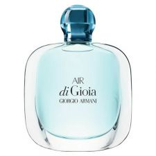 Armani Air Di Gioia EDP (50 ml)