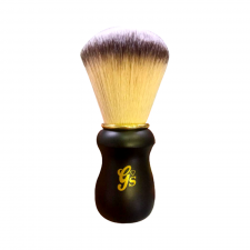 Golden Beards Shaving Brush