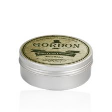 Gordon Skægcreme Balsam (100 ml)