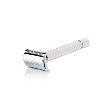 Gordon D412 DE Safety Razor (made4men)