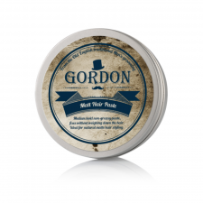 Gordon Matt Hair Paste (100 ml)