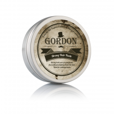 Gordon Strong Hair Paste (100 ml)